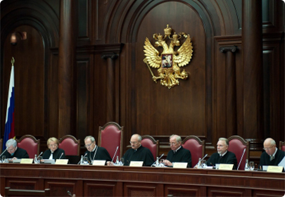 как создать третейский суд пошаговая инструкция - фото 7