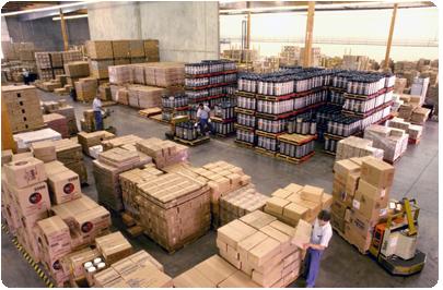 образец претензии о нарушении сроков поставки товара